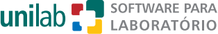 UNILAB Software para Laboratório