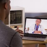 tecnologias para laboratórios de análises clínicas