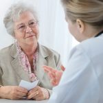 como atrair pacientes