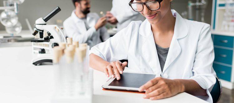 4 ferramentas que podem garantir a qualidade do laudo laboratorial