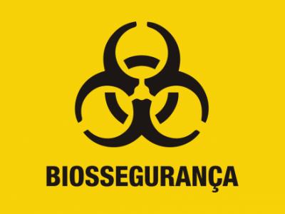 Entenda os níveis de biossegurança para laboratórios