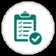 icone-financeiro02_110x110-min