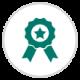 icone-vantagens-sms06_110x110-min